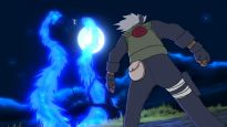 Naruto: Rise of a Ninja  Archiv - Screenshots - Bild 20