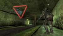 Aliens vs. Predator: Survival of the Fittest (PSP)  Archiv - Screenshots - Bild 11