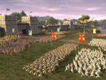 Medieval 2: Total War Kingdoms  Archiv - Screenshots - Bild 36