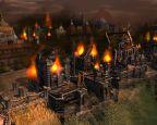 Anno 1701: Der Fluch des Drachen  Archiv - Screenshots - Bild 24
