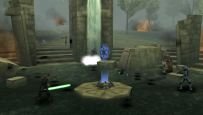 Star Wars Battlefront: Renegade Squadron (PSP)  Archiv - Screenshots - Bild 12