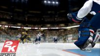 NHL 2K8  Archiv - Screenshots - Bild 8