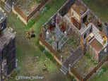 Ultima Online: Kingdom Reborn  Archiv - Screenshots - Bild 4