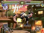 Naruto: Ultimate Ninja 2  Archiv - Screenshots - Bild 8