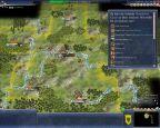 Civilization 4: Beyond the Sword  Archiv - Screenshots - Bild 19