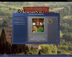 Civilization 4: Beyond the Sword  Archiv - Screenshots - Bild 18