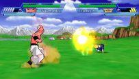 Dragon Ball Z: Shin Budokai 2 (PSP)  Archiv - Screenshots - Bild 8