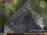 Ultima Online: Kingdom Reborn  Archiv - Screenshots - Bild 12