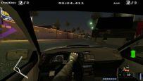 Overspeed: High Performance Street Racing  Archiv - Screenshots - Bild 6