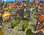 Anno 1701: Der Fluch des Drachen  Archiv - Screenshots - Bild 35