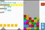 Puzzle League DS (DS)  Archiv - Screenshots - Bild 3