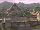 Medieval 2: Total War Kingdoms  Archiv - Screenshots - Bild 22