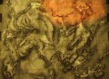 Valkyrie Profile 2: Silmeria  Archiv - Screenshots - Bild 10