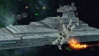 Star Wars Battlefront: Renegade Squadron (PSP)  Archiv - Screenshots - Bild 10