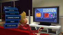 Buzz!: Quiz TV - Screenshots - Bild 3