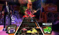 Guitar Hero: Rocks the 80s  Archiv - Screenshots - Bild 4