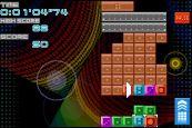 Puzzle League DS (DS)  Archiv - Screenshots - Bild 5