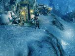 Legend: Hand of God  Archiv - Screenshots - Bild 33