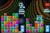 Puzzle League DS (DS)  Archiv - Screenshots - Bild 8