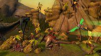 Ratchet & Clank: Tools of Destruction  Archiv - Screenshots - Bild 11