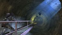Aliens vs. Predator: Survival of the Fittest (PSP)  Archiv - Screenshots - Bild 12
