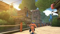 Naruto: Rise of a Ninja  Archiv - Screenshots - Bild 15