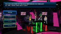 Buzz!: Quiz TV - Screenshots - Bild 13