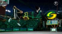 NBA 2K8  Archiv - Screenshots - Bild 22