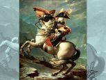 Rayman Raving Rabbids 2  Archiv - Artworks - Bild 7