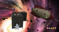 Super Mario Galaxy  Archiv - Screenshots - Bild 63
