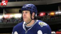 NHL 2K8  Archiv - Screenshots - Bild 2