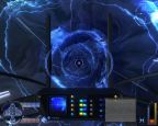Spaceforce: Rogue Universe  Archiv - Screenshots - Bild 2