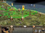 Medieval 2: Total War Kingdoms  Archiv - Screenshots - Bild 26