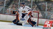 NHL 2K8  Archiv - Screenshots - Bild 10