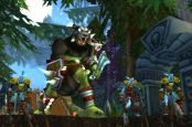 World of WarCraft: The Burning Crusade  Archiv - Screenshots - Bild 7