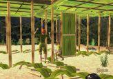 Sims 2: Gestrandet  Archiv - Screenshots - Bild 22