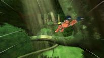 Naruto: Rise of a Ninja  Archiv - Screenshots - Bild 8