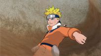 Naruto: Rise of a Ninja  Archiv - Screenshots - Bild 9