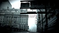 Project Gotham Racing 4  Archiv - Screenshots - Bild 10