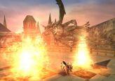 Soul Calibur Legends  Archiv - Screenshots - Bild 8