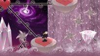 Eternity's Child  Archiv - Screenshots - Bild 5