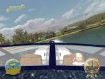 Aquadelic GT  Archiv - Screenshots - Bild 11