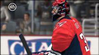 NHL 08  Archiv - Screenshots - Bild 14
