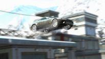 Stuntman: Ignition  Archiv - Screenshots - Bild 5