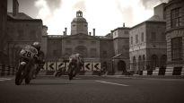 Project Gotham Racing 4  Archiv - Screenshots - Bild 3