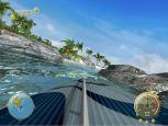 Aquadelic GT  Archiv - Screenshots - Bild 5