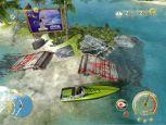 Aquadelic GT  Archiv - Screenshots - Bild 7