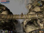 Legend: Hand of God  Archiv - Screenshots - Bild 18