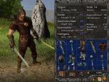 Legend: Hand of God  Archiv - Screenshots - Bild 15