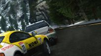 Sega Rally  Archiv - Screenshots - Bild 20